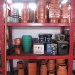 Lager-Baustoffe 2004 017
